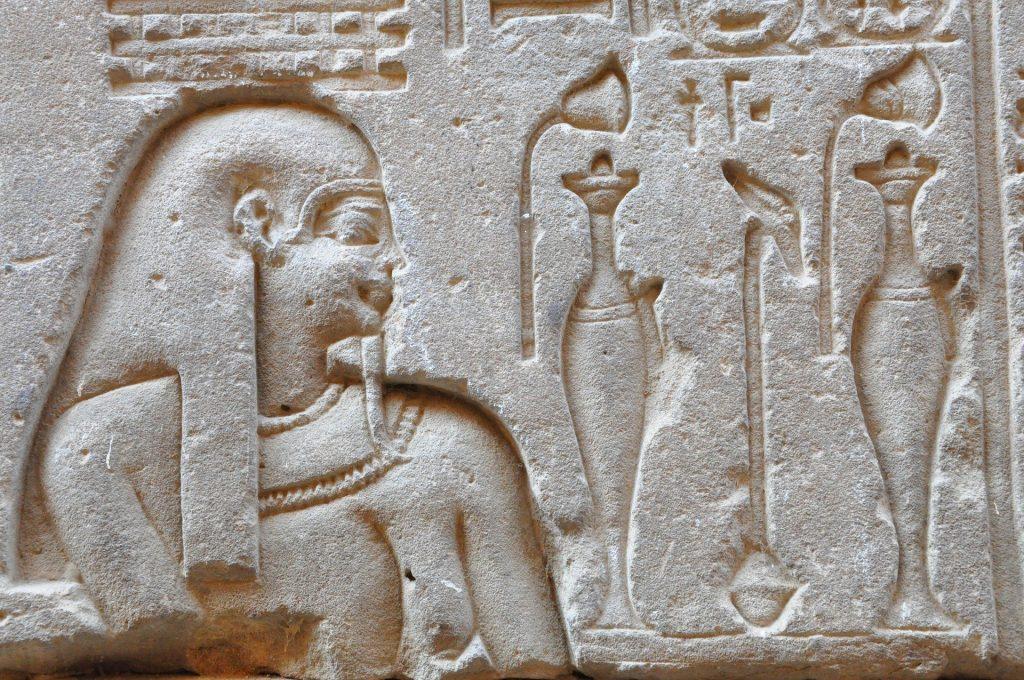 egypt 1197827 1920