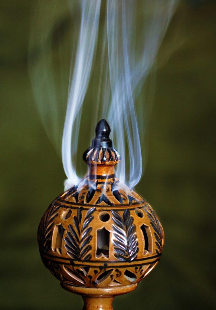 incense 1765739 1920 1