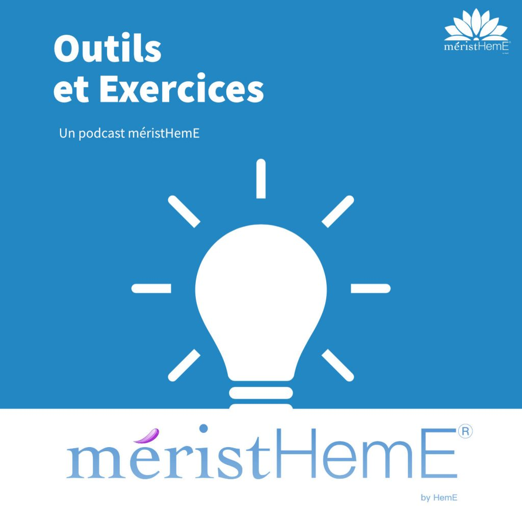 outils et exercices