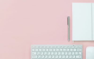 La RSE, un outil pour le bien-être au travail