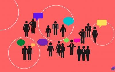 🎙️ Mieux se connaître pour mieux communiquer : la communication d'équipe vue par méristHemE (4 minutes)