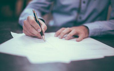 Rédiger un CV à son image ou comment donner du sens à sa carrière